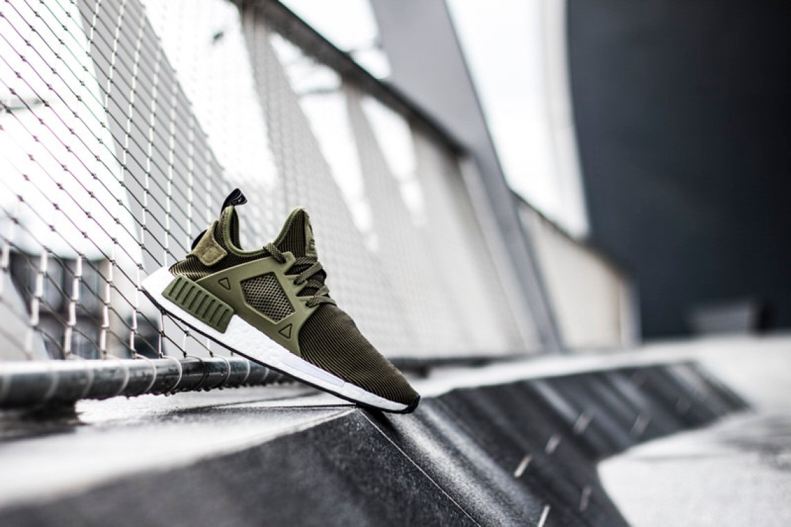 "check out 5e3c4 ef0f9 ADIDAS NMD XR1 ""CONTRAST STITCH PACK"