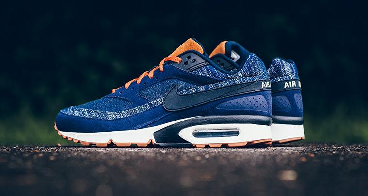 release date: 6d42a 4ed31 Nike Air Max BW