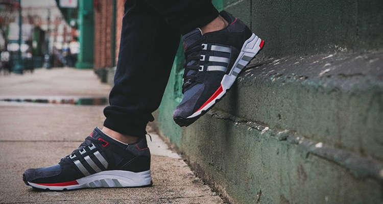 adidas EQT Support 93 Boston