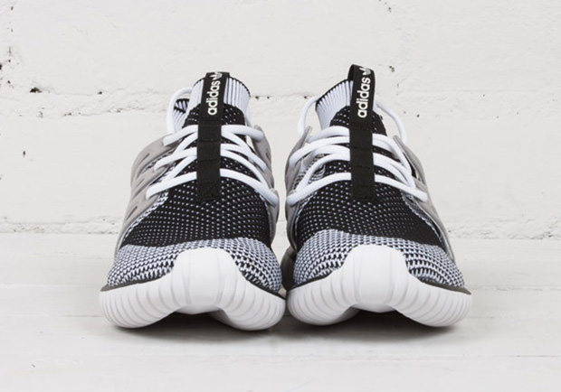 Buy cheap Online,adidas tubular women Blue Fiero Fluid Power