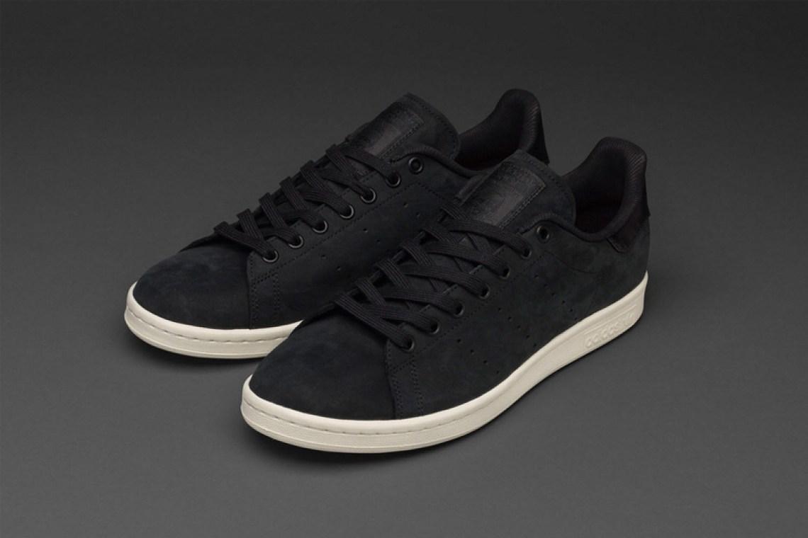 best sneakers 107a2 16efa Sneakersnstuff x adidas Celebrate Success Pack Sneakersnstuff x adidas  Celebrate Success Pack