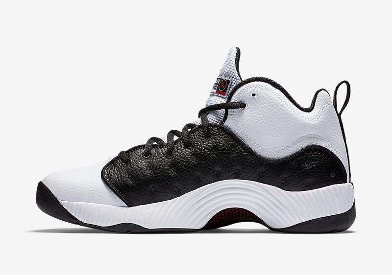 best sneakers 4ae23 8ebc1 ... buy black jumpman team 2 jordans 99cc7 5134a