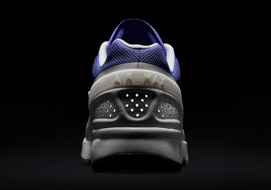 cbef0b63e3fe New Nike Air Classic BW Ultra Riffs Off