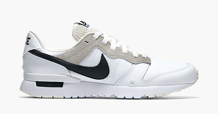 Nike Archive 83.M    Available Now  d6ce148a8