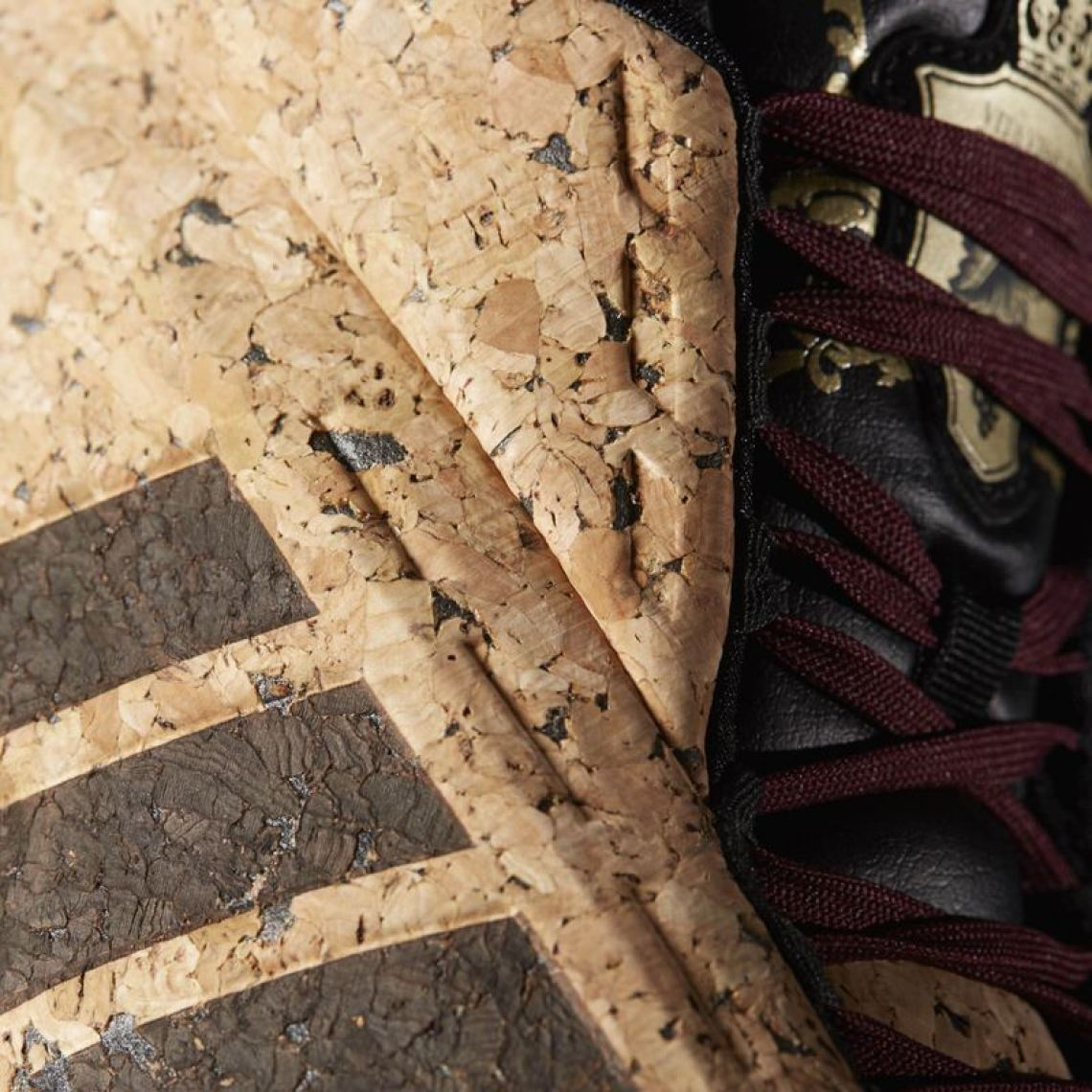 adidas Crazy 1 Vino
