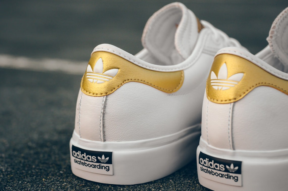 4a8dd3706f4a adidas Adi-Ease Premiere