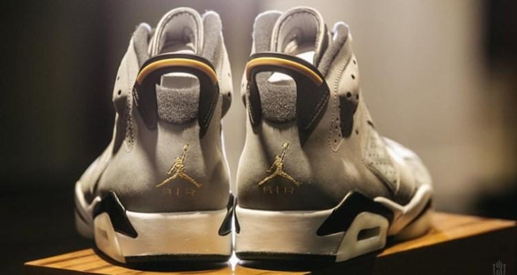 Air Jordan 6 Trophy Room f01094c21