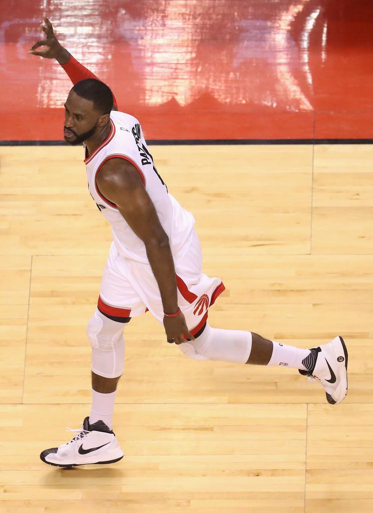 Cleveland+Cavaliers+v+Toronto+Raptors+Game+JLpmlwJEayGx