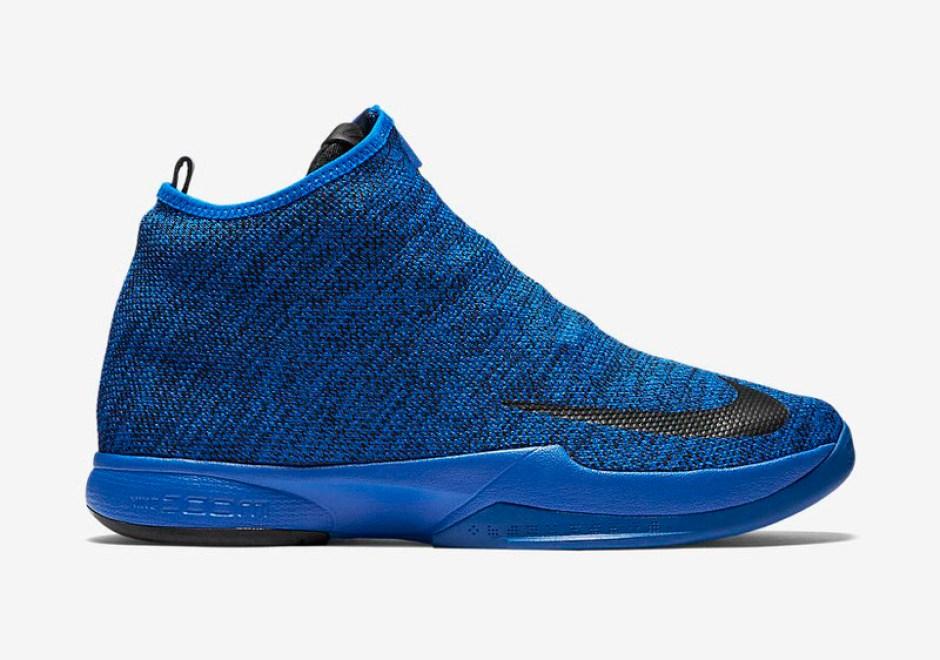 69eaf08452d3 ... Nike Zoom Kobe Icon Hyper Cobalt ...