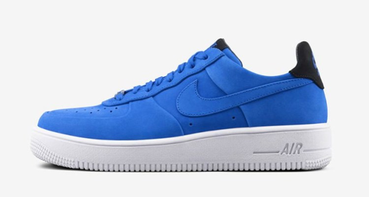 Nike Air Force 1 Low Ultra FC