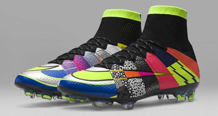 size 40 0668a 0dd8b Nike Mercurial Superfly 4