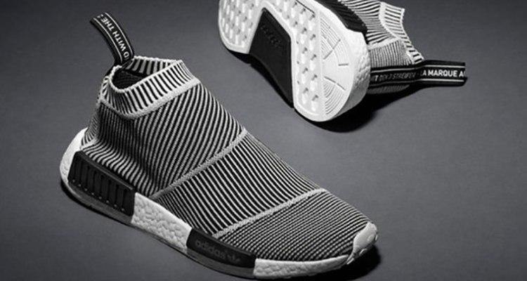 42274012ecdda4 Adidas NMD Chukka News + Release Dates