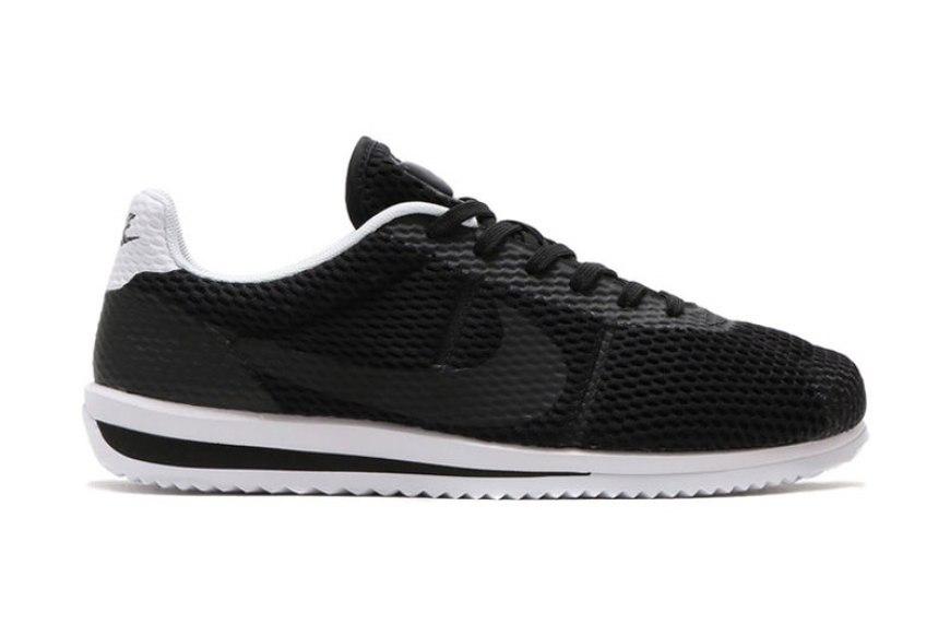release date: b3250 3deef Nike Cortez Ultra Breathe Pack