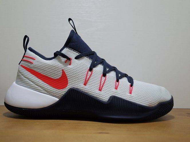 Nike Hypershift USA