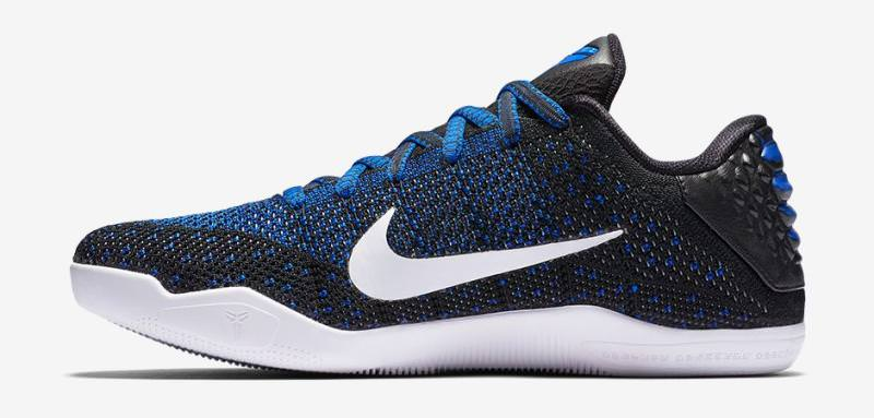 Nike Kobe 11 Parker Muse