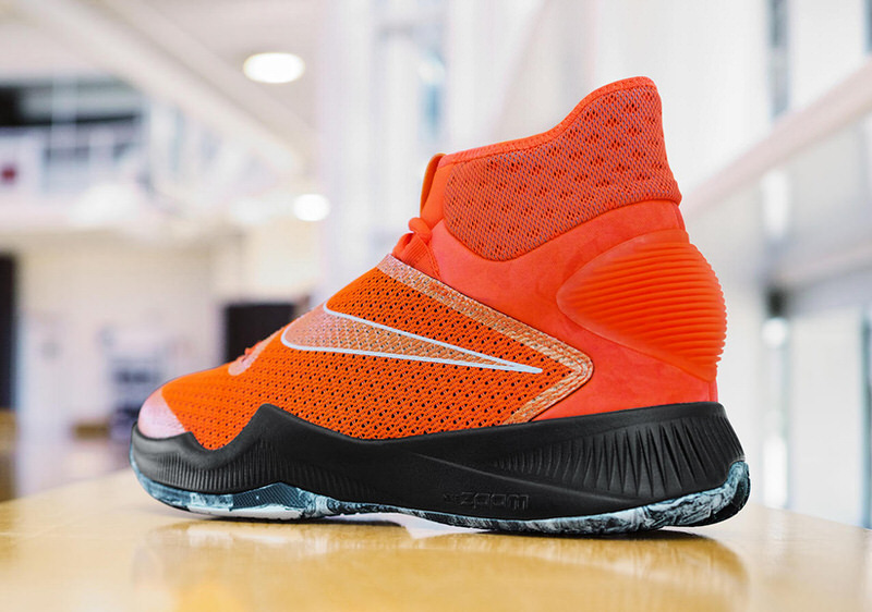 cheap for discount c4c1d 062bf spain nike zoom hyperrev orange 968ab 5e6f5  discount code for nike zoom  hyperrev 2016 skylar diggins pe a17d9 dbcaf