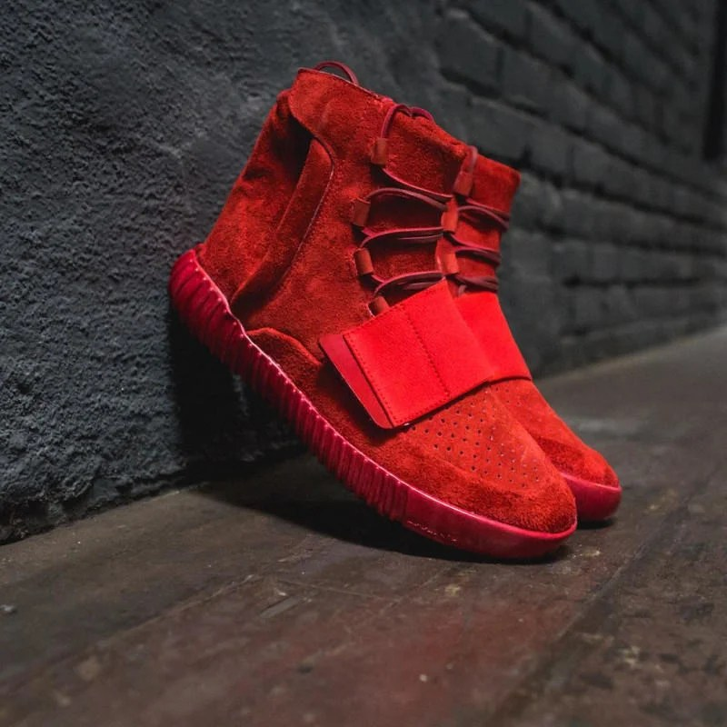 adidas yeezy boost 750 men adidas superstar men red