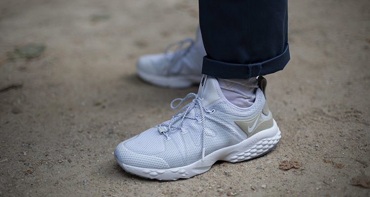 Kim Jones x NikeLab Air Zoom LWP