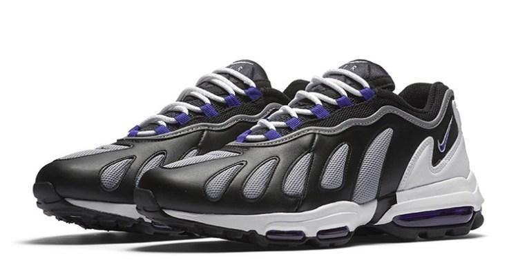 Nike Air Max 96  547c4c438