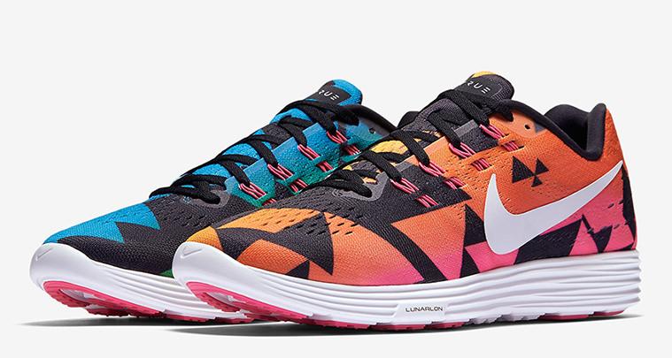 super popular 38313 cb6fe Nike LunarTempo 2