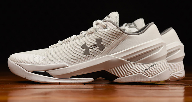 info for 29dd8 d2ffa Under Armour Curry Two Low