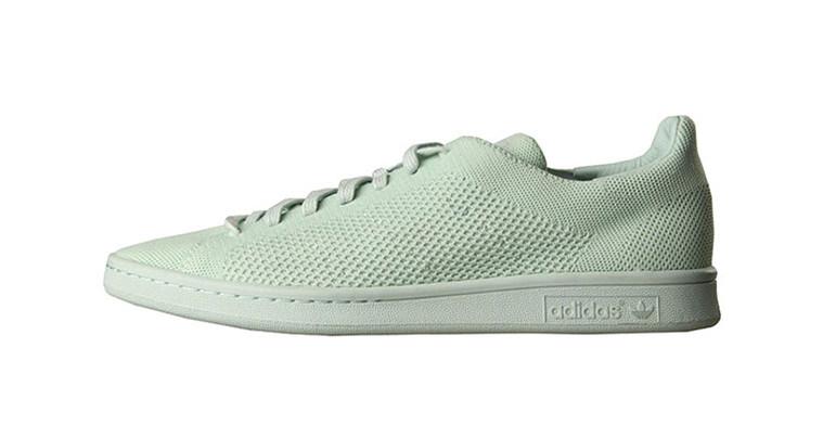 adidas stan smith green and white taxi adidas yeezy