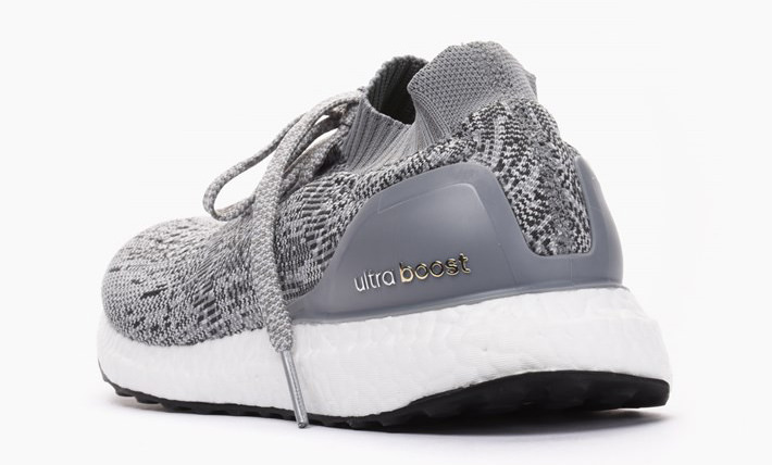 adidas ultra boost uncaged dames
