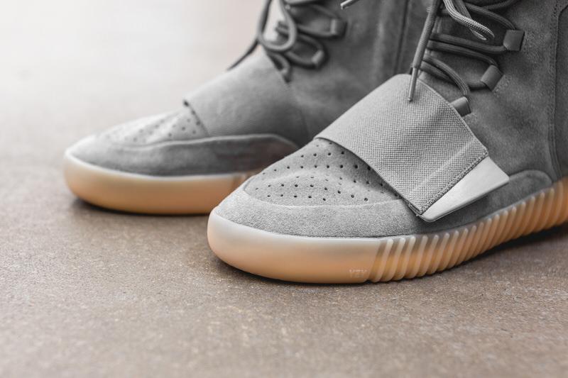 adidas uk adidas yeezy boost 750 glow