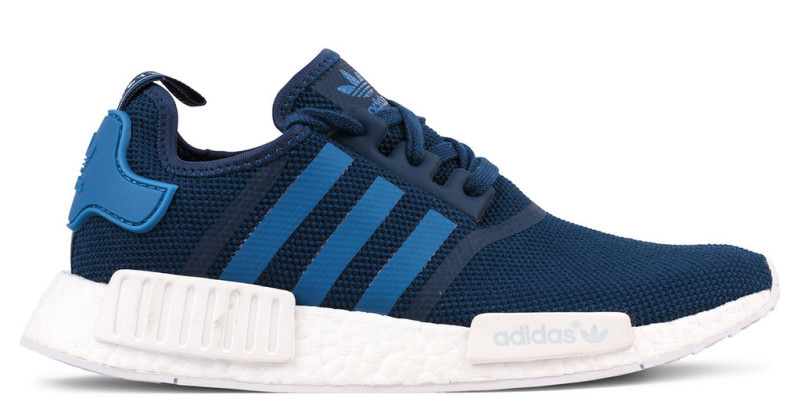 best sneakers 926d5 687e0 adidas NMD R1