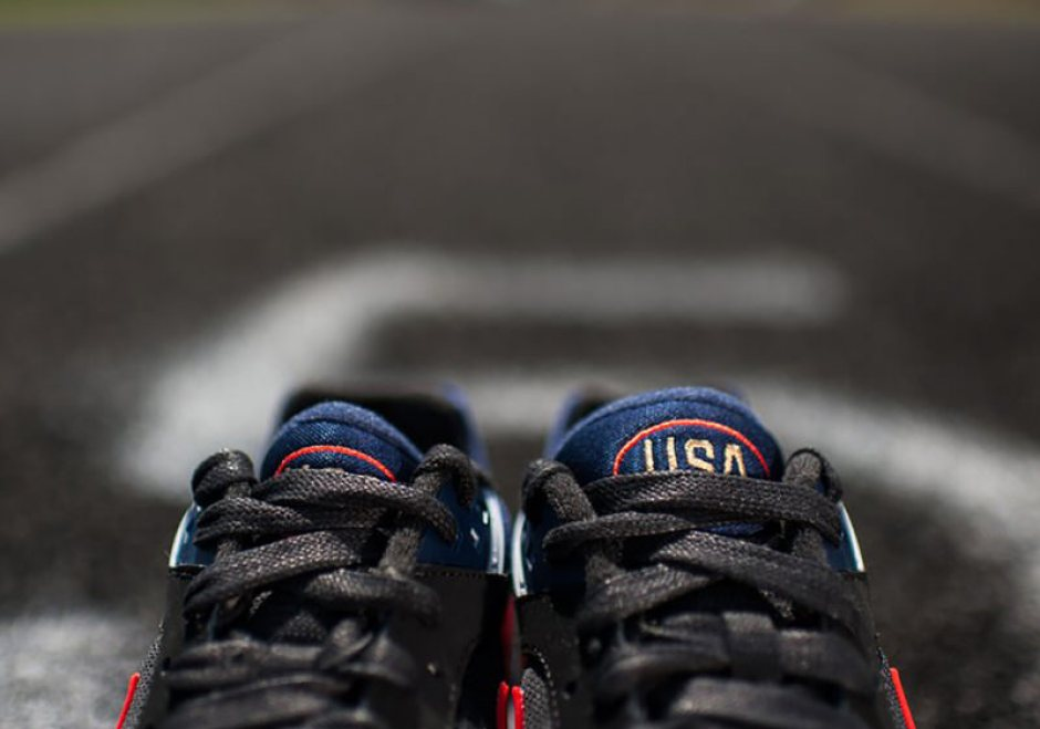 36dc65982bbabc Nike Air Classic BW