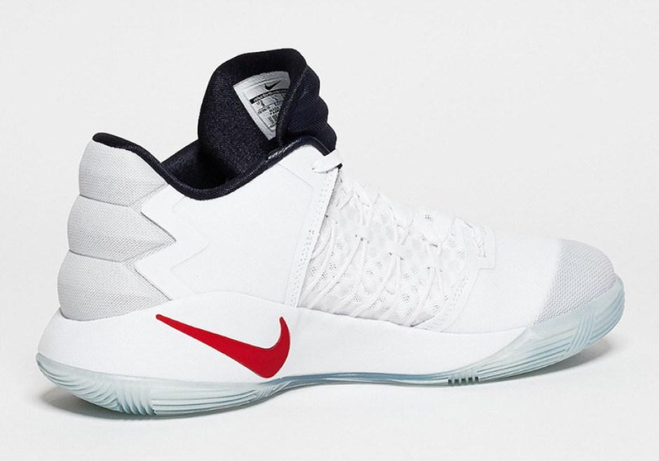 d53500febd0c Nike Hyperdunk 2016 Low