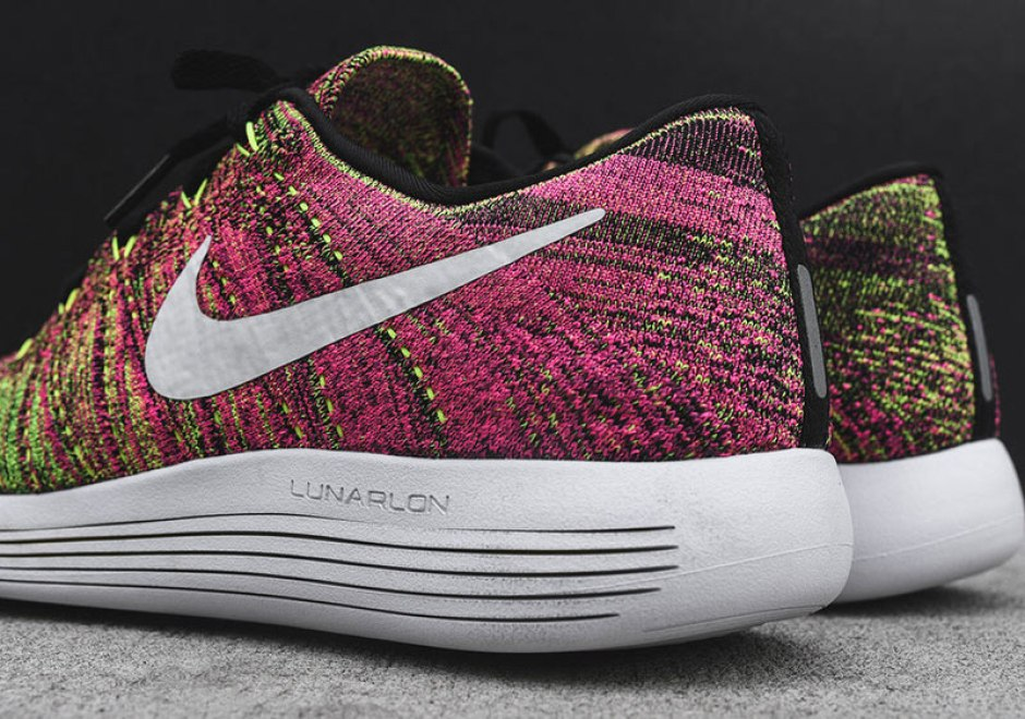 new arrival e32c5 55af9 Nike LunarEpic Low Flyknit Unlimited Nike LunarEpic Low Flyknit Unlimited