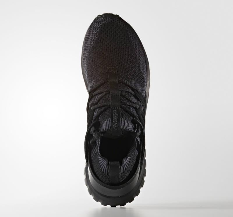 Primeknit Black Tubular Triple Nova Adidas qZHTwxR