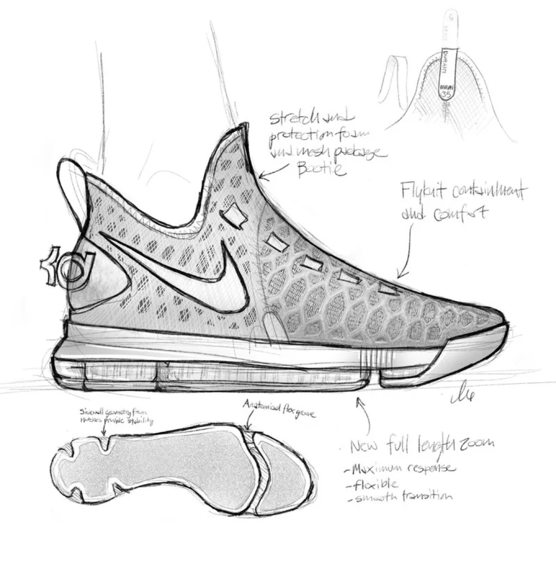 1200 Final Sketch KD9_Sketch_by_Leo_Chang_original_original