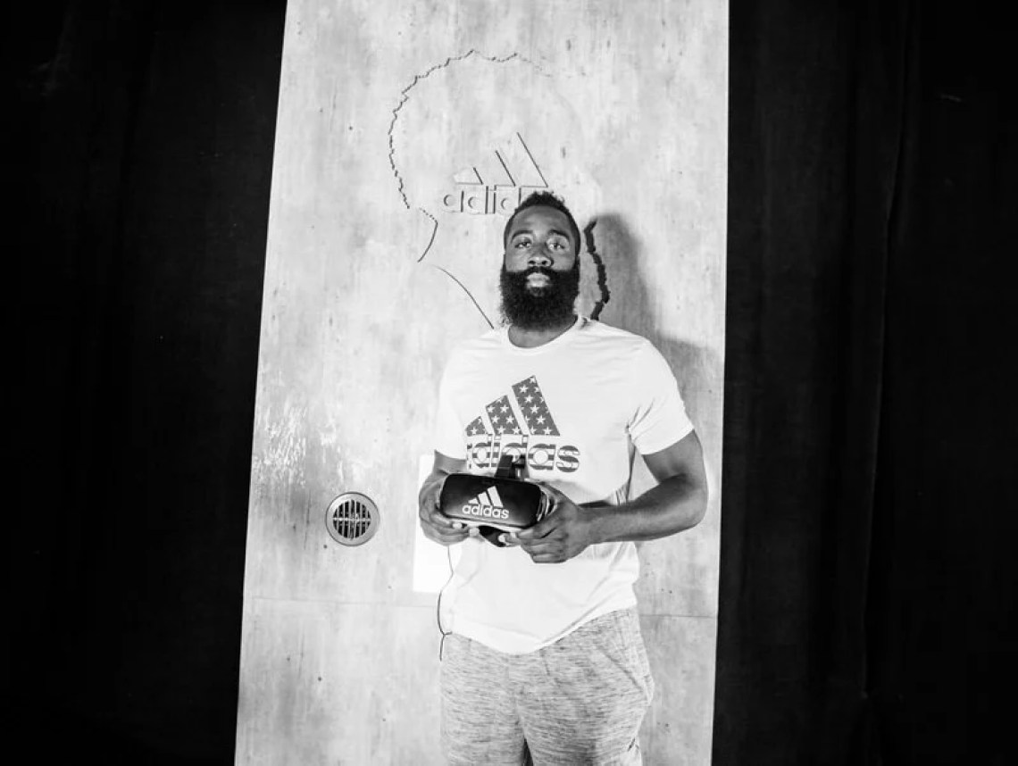 1500 Project Harden 3