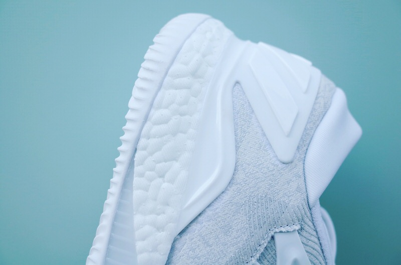 "adidas Crazylight Boost Low 2016 ""White"""