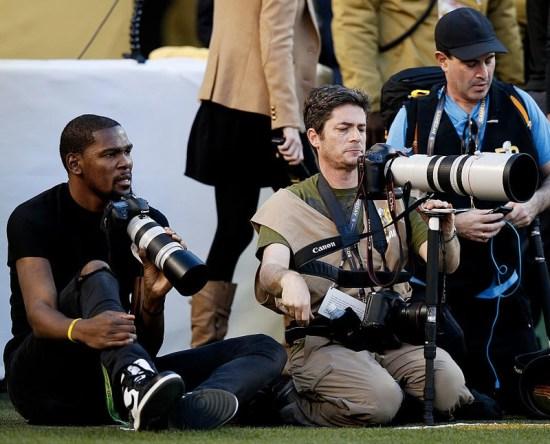 KD Photographer