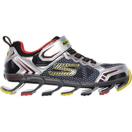 Skechers Mega Flex 2.0