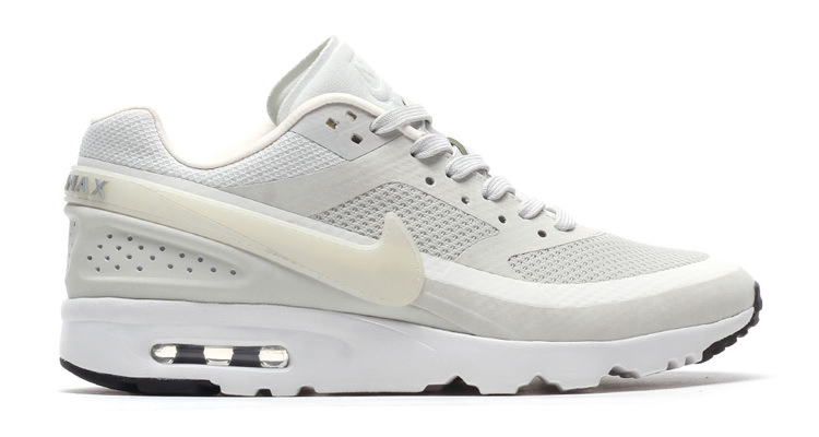 """Nike Air Max BW Ultra """"Light Bone""""    Available Now d409fa729"""