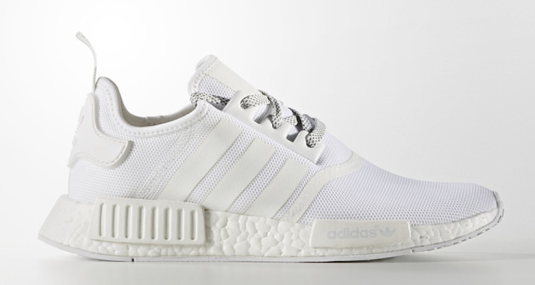 4f8c05fc01b071 BoostWeek    A Complete Guide to the adidas NMD Franchise