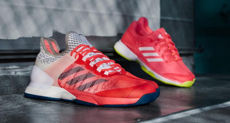 60490cf1c718b adidas adizero Ubersonic 2    Available Now