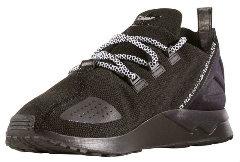 wholesale dealer ee980 9b219 This adidas ZX Flux ADV X