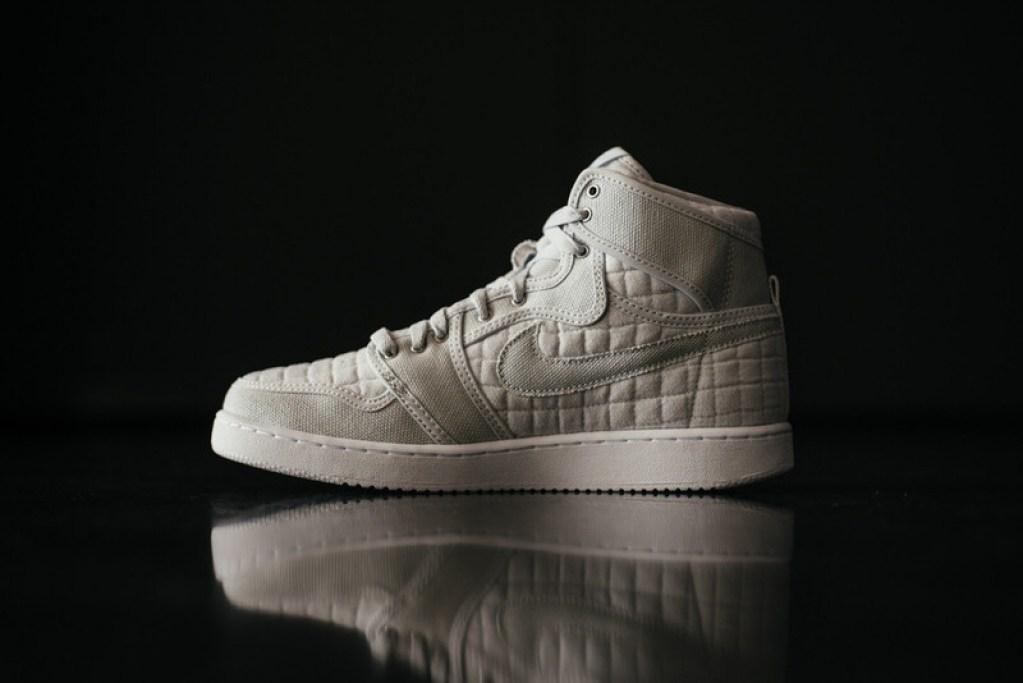new product a39d0 3aa88 ... Air Jordan 1 KO High
