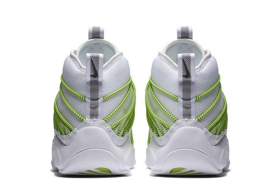 353b355959c0 Nike Zoom Cabos Transforms Elder Gary Payton Classic