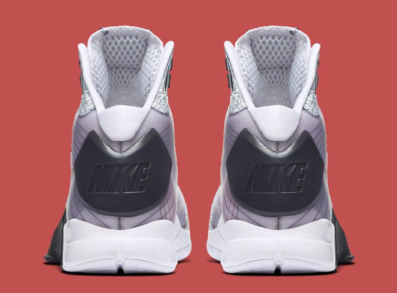 96ae3676832d Nike Hyperdunk  08