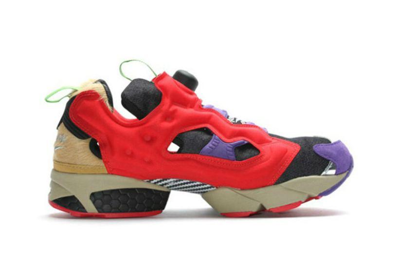 reebok pump shoes 2016. reebok insta pump fury shoes 2016 i