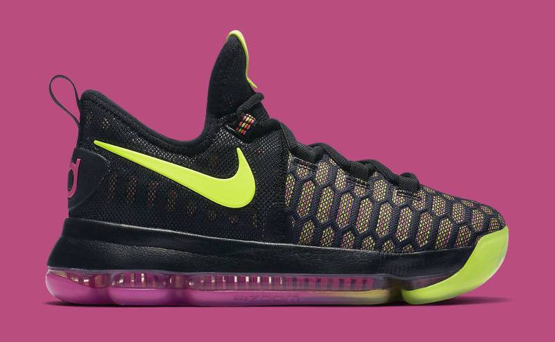 low priced c10be 29259 Nike KD 9 Unlimited