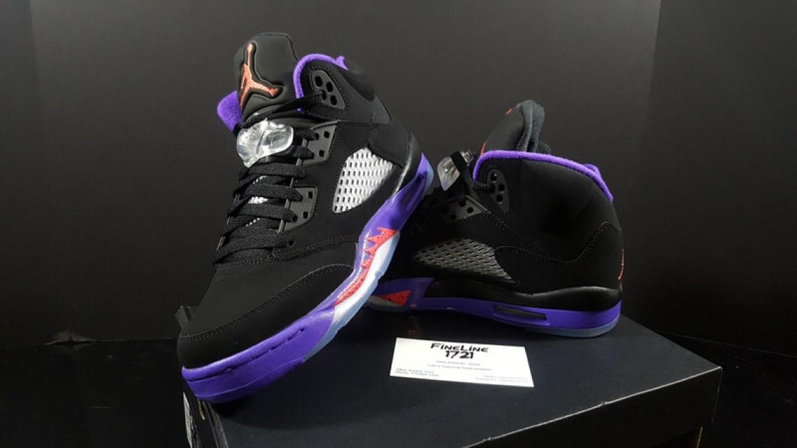 3726377363b Air Jordan 5