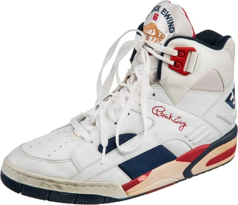c32746f4264 Ewing dream-team-sneaker-auction-patrick-ewing-eclipse-high_heepok