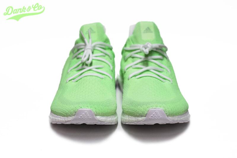 Adidas por ultra Boost uncaged